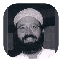 A photo of Sheikh Din